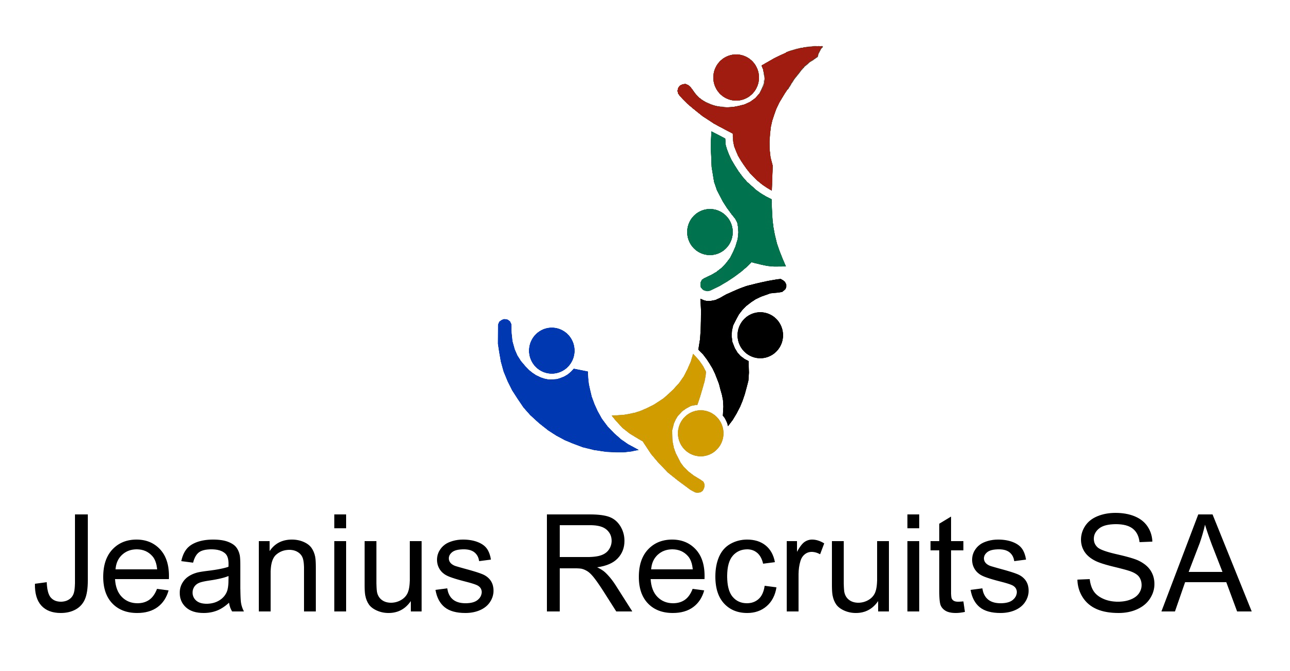 Jeanius Recruits SA